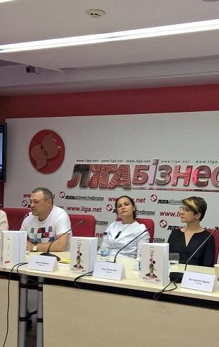 Must have к прочтению: украинский перевод бестселлера  У. Гомперца «Что это вообще такое?»