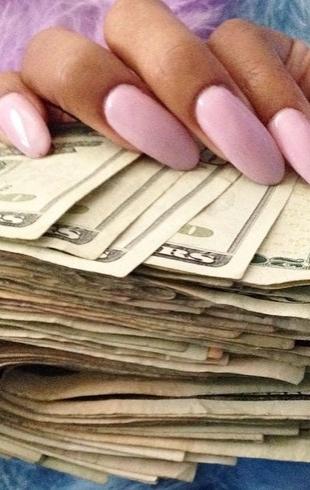 Гороскоп на неделю с 11 по 17 сентября: риск финансовых потерь