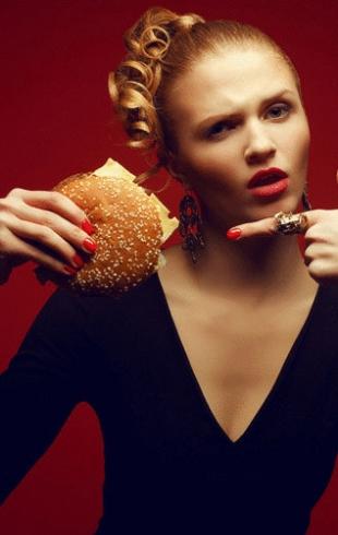 Экологичная еда, или Почему мясо из пробирки спасет человечества от голода, а планету от истощения
