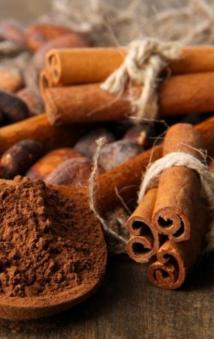 Ученые назвали продукт, который лучше всего сжигает жир