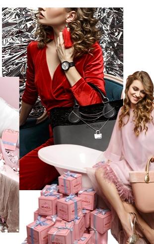 """Без """"но"""": O bag – бренд, разрушающий сомнения"""