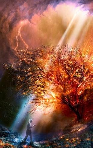 Предсказания Нострадамуса: что ждет мир в 2018 году