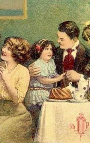 Когда праздновать Рождество: история и наши дни