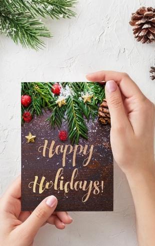Что нельзя делать на Новый год 2019: главные запреты новогодней ночи