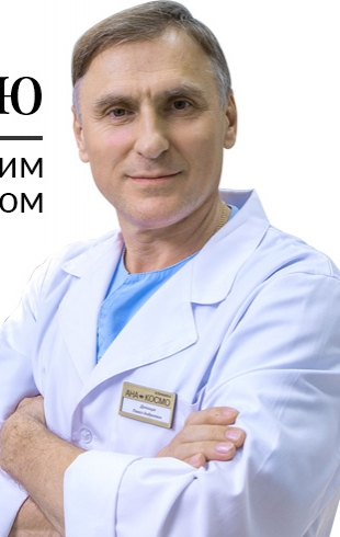 Тонкости липосакции, увеличения груди и другие волнующие вопросы в интервью с пластическим хирургом