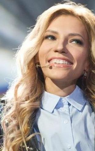 """Юлия Самойлова раскрыла главный секрет своей песни для """"Евровидения"""""""