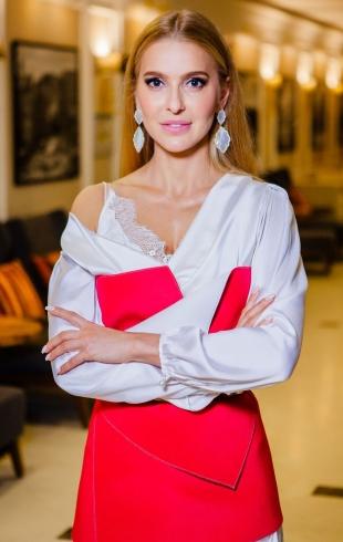 "Эксперт ""Поверніть мені красу-3"" Анна Буткевич развенчала мифы о вреде жиров"