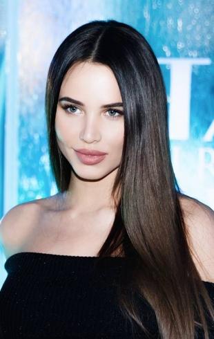 Анастасия Решетова прокомментировала слухи о расставании с Тимати