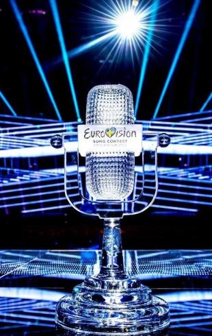 Кто победит на Евровидении-2018: прогнозы букмекеров перед финалом