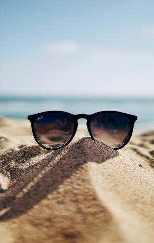 SPF: пять лучших солнцезащитных средств для тела