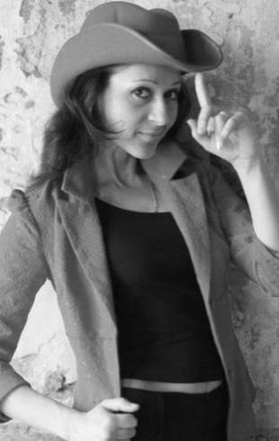 """Звезда """"Свадьбы в Малиновке"""" Ольга Лозовая умерла после продолжительной болезни"""