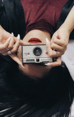 День фотографа: самые востребованные фотографы Украины