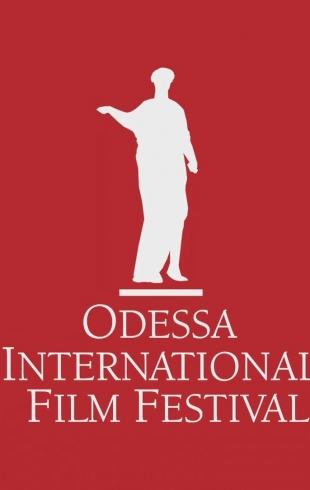 ОМКФ-2018: полный список победителей