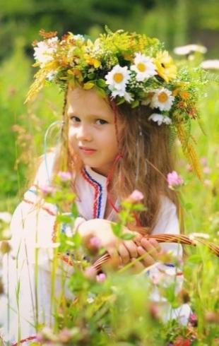 Погода в День независимости Украины 2018: прогноз синоптиков на 24 августа