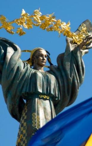 Это нечто! Как британские дипломаты поздравили украинцев с Днем независимости (ВИДЕО)