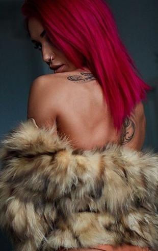 Лунный календарь стрижек на сентябрь 2018 года: благоприятные дни для окрашивания волос и маникюра