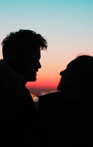 Секс по дружбе: пять причин, почему это можно попробовать