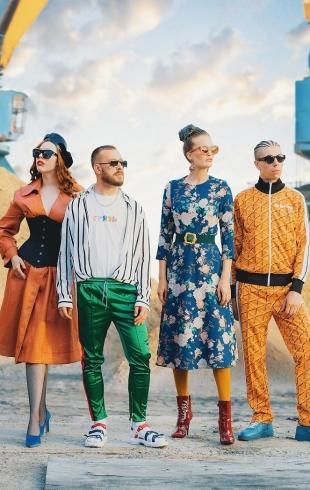 Уже НЕ топ-модель по-украински 2 сезон: кто ушел в 3 выпуске от 14.09.2018