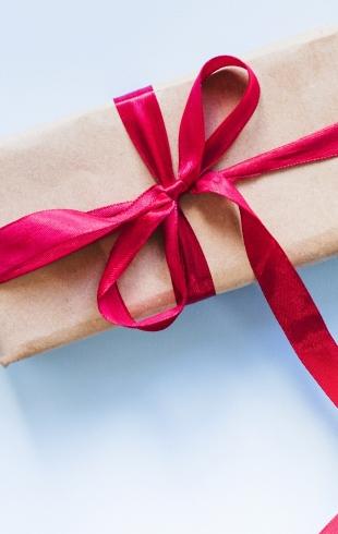 """Правила участия в проекте """"Подарки на Новый год: идеи и скидки"""""""
