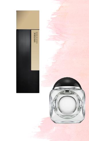 Новинки парфюмерии: лучшие осенние ароматы