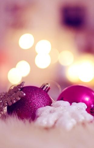 Выходные на Рождество в Украине: важная информация