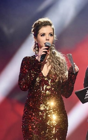M1 Music Awards 2018: ведущие поделились секретами премии