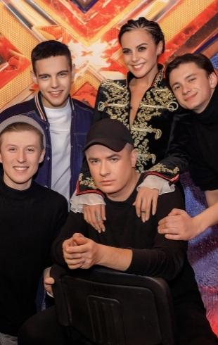 """Кто победил в шоу """"Х-фактор"""" 9 сезон: имя победителя"""