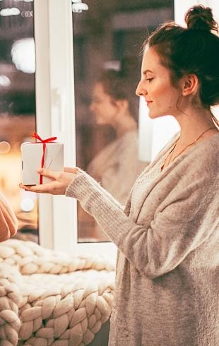 50 лучших поздравлений с Новым годом 2019 в стихах, прозе и СМС