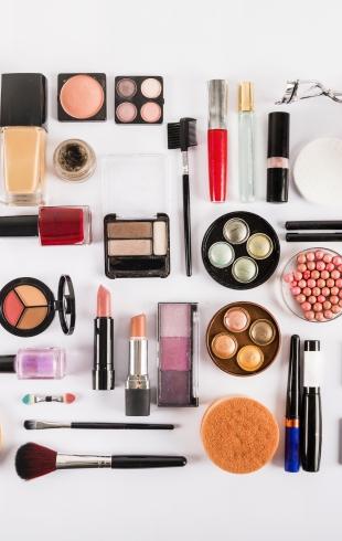 Как сделать дневной макияж за 3 минуты пошагово