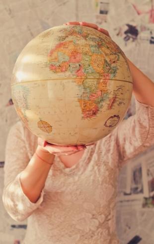 11 странных сексуальных обычаев со всех уголков мира