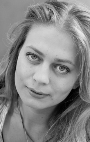 "Умерла Дарья Егорычева, звезда сериала ""Глухарь"""