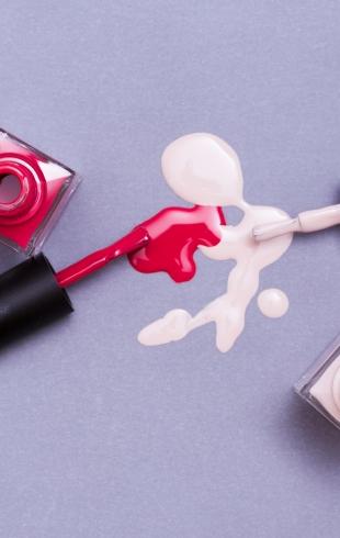 Весенний маникюр 2019: новые идеи для дизайна ногтей