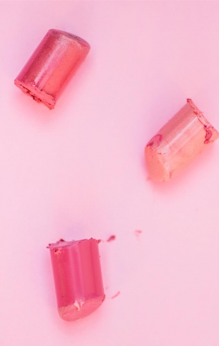 Beauty-заправка от бренда YSL: как это было: