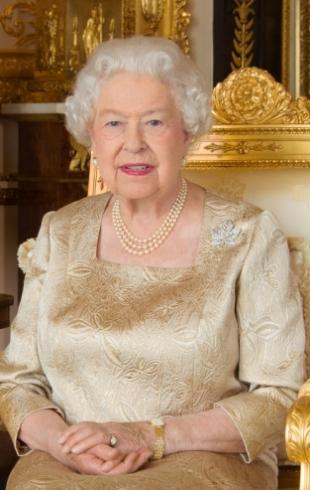 День рождения Елизаветы II: ТОП интересных фактов и легендарных цитат королевы