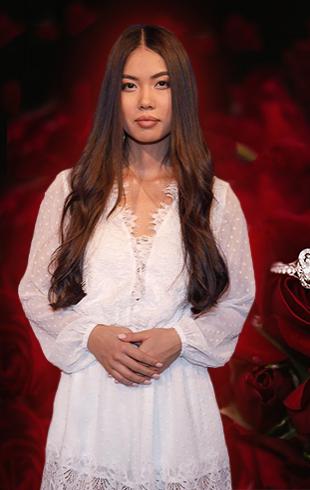 Победительница Холостяк 9: кого выбрал Никита Добрынин в финале проекта?
