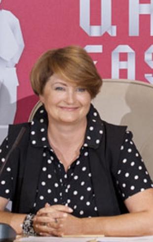 Украинские дизайнеры завоевывают Милан