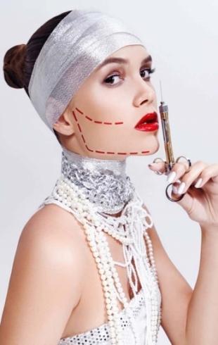 """5 альтернатив """"уколам красоты"""": как сохранить молодость кожи?"""