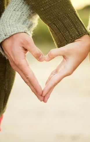 Что нужно сделать, прежде чем начать жить вместе
