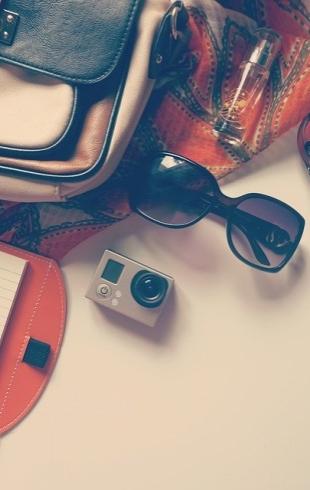 Средиземноморье глазами путешественников: куда обязательно поехать (ФОТО)