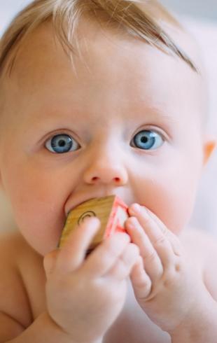 Почему все американцы такие счастливые — правила воспитания детей