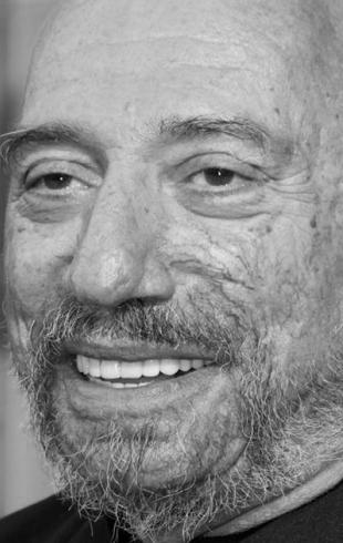 "Умер Сид Хэйг, актер из фильмов ""Джеки Браун"", ""Ангелы Чарли"" и ""Убить Билла-2"""