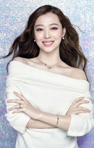 Южнокорейская актриса и певица Чхве Чжин Ри найдена мертвой