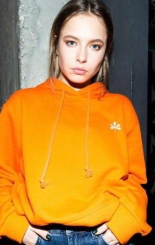 """Елена Кравец в """"Танцях з зіками"""" посвятила номер 16-летней дочери и призналась, что она живет отдельно (ВИДЕО)"""