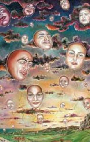 Как гриппуют знаки Зодиака