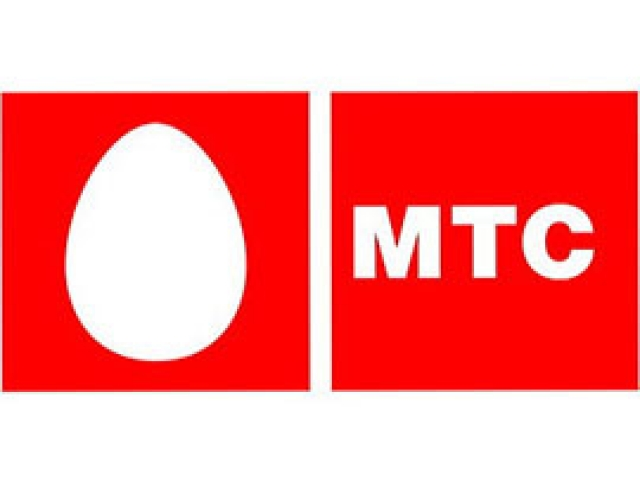 МТС объявляет о наборе сотрудников