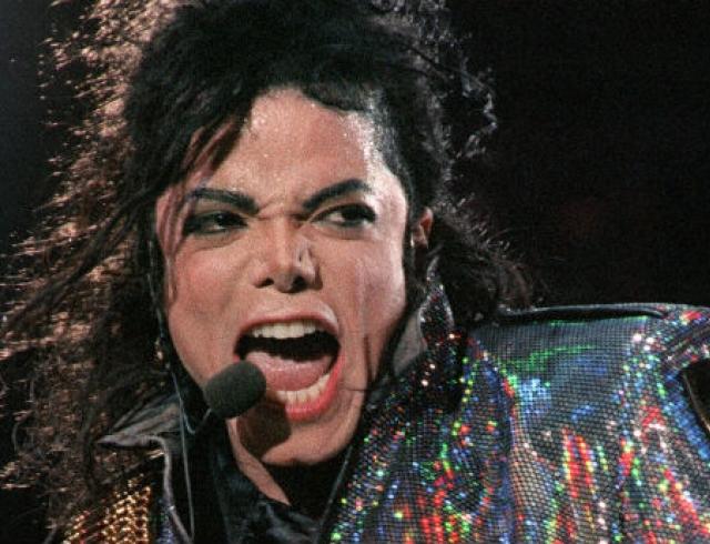 Сегодня Майклу Джексону  исполнилось бы 54 года