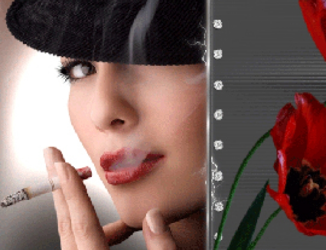 Сигаретам – бой! Чистим организм от никотина