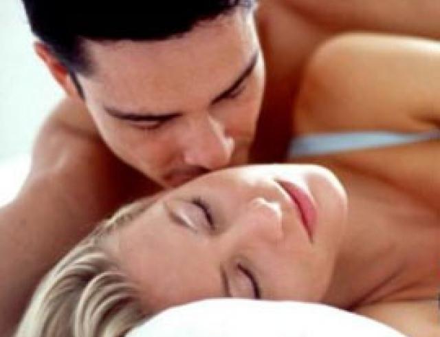 Секс по Луне и звездам. Апрельский сексуальный календарь