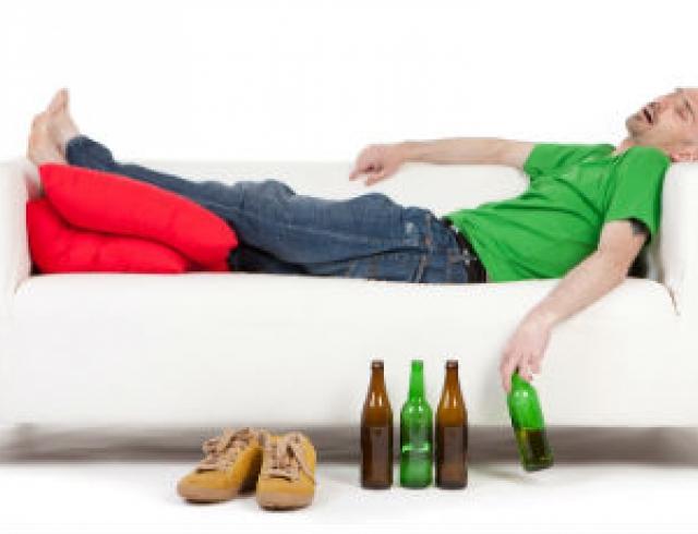 5 привычек, от которых не отучить мужчину