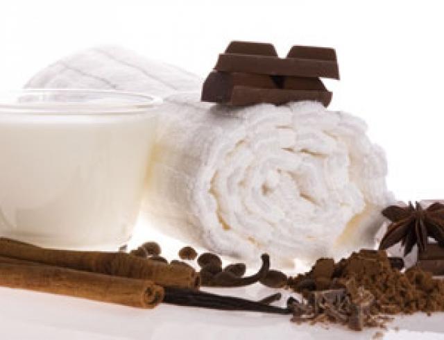 топ полезных продуктов для похудения